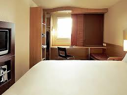 chambre hotes poitiers chambre d hote la rochelle centre unique beau chambres d hotes