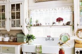 Vintage Kitchen Ideas Vintage Cottage Kitchen Inspirations French Country French