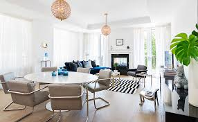toronto interior design group we design it we build it we
