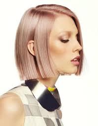 trendy hair colours 2015 trendy hair color ideas for winter wardrobelooks com