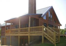 structural insulated panel home kits structural insulated panel house plans