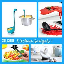 best new kitchen gadgets kitchen gadgets 2016 babca club