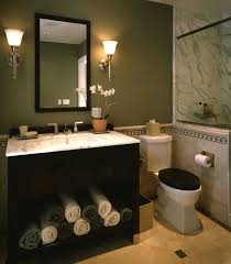earth tone bathroom designs bathroom earth tone color schemes and white ceramic bathtub wall