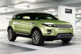 2000 land rover green 2013 land rover range rover evoque photos specs news radka car