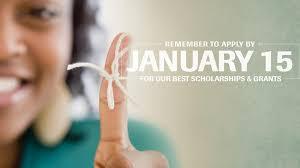 22 Best Year 8 History by Rider University