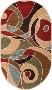 Toile Rugs Sydney Rugs Collection Modern Geometric Styles Well Woven