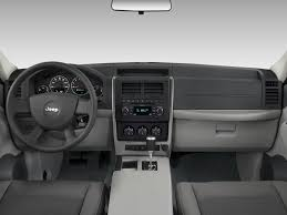 jeep limited inside 2011 jeep liberty reviews and rating motor trend