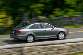 volkswagen jetta 2017 2015 volkswagen jetta named top safety pick by iihs
