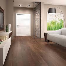 Torlys Laminate Flooring Engineered Hardwood Flooring U2013 Understanding The Basics