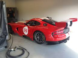 dodge viper chassis for sale 2014 dodge viper gt3 r chassis 005 as bui for sale on em