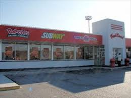El Patio Mexican Grille Wytheville Va Subway Wal Mart Wytheville Virginia Is For Lovers