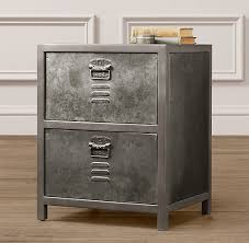 Metal Locker Nightstand Cool Metal Locker Nightstand Great Metal Locker Nightstand Locker