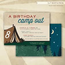 148 best camping party ideas images on pinterest camping parties