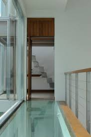 modern glass houses modern glass houses for sale floor to ceiling gl in florida are