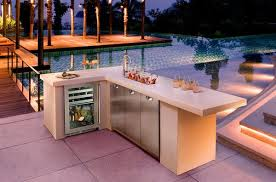 Small Under Desk Refrigerator Undercounter Refrigerators U2013 The New Must Have In Modern Kitchens