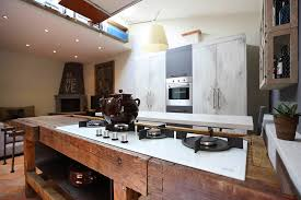 kitchen decorating industrial design kitchen island industrial