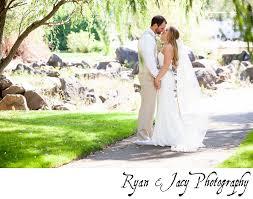 wedding photography portland wedding photographer portland husband and seattle wedding