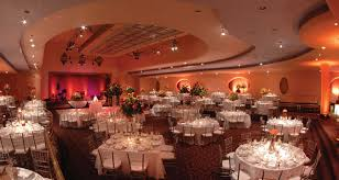 Wedding Venues Cincinnati Cincinnati Wedding Venue At Hilton Netherland Plaza