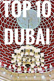 7539 best dubai images on pinterest travel dubai trip and dubai