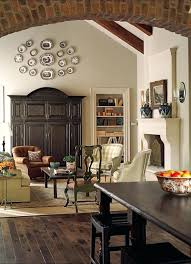 living room armoire armoire living room armoires hanging plates tv living room