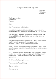 resume objective for part time job student jobs experience exles hvac cover letter sle hvac cover letter