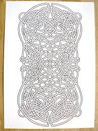 celtic knot by mozdynamite on deviantart tattoo symbolism