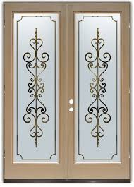 front door glass designs stunning glass doors by sans soucie sans soucie art glass