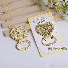 wholesale wedding favors wholesale wedding favors bridal shower giveaways event gold