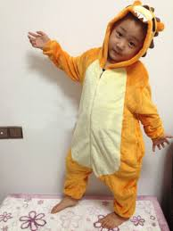 Baby Lion Costume Compare Prices On Kids Costumes Lion Online Shopping Buy Low