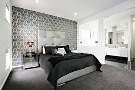 wallpaper yang bagus untuk rumah minimalis pemilihan motif wallpaper dinding kamar tidur rumah minimalis 2016