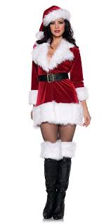 christmas costumes secret santa christmas costume candy apple costumes