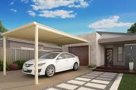 Car Port Roof Carport Roofing Materials U0026 Diy Kits