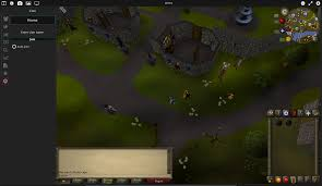Runescape World Map by Introducing Our Clan System U2013 07kit Blog