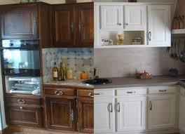 et sa cuisine renovation cuisine hirsingue relooking cuisine ferrette