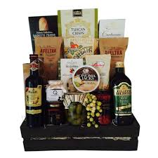 gourmet gift baskets gourmet gift basket ribbon gift baskets