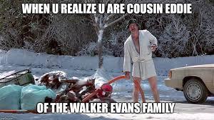 cousin eddie imgflip