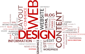 web designe web design marketing and e commerce solutions in montreal