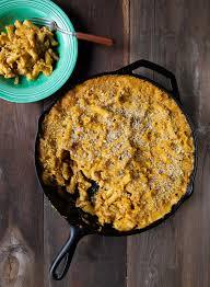 pumpkin macaroni and cheese recipe leite u0027s culinaria