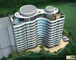 dattaguru co op housing society soyuz talib architects