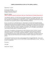 cover letter for graduate admission huanyii com