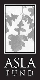 asla 2017 call for entries