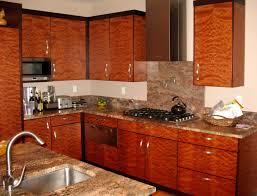 Mahogany Kitchen Designs European Kitchen Design 1980s Style Kitchen Cabinets Mahogany