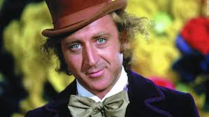 dead musicians and actors 2016 gene wilder star of willy wonka dead at 83 cnn