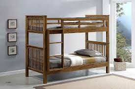 Solid Oak Bunk Bed Bunk Beds Solid Oak Bunk Beds For Sale Awesome Solid Wood Bunk