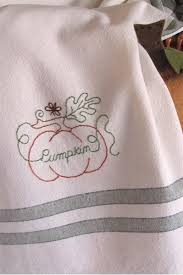 Kitchen Towel Embroidery Designs A Free Embroidery Design From The Fruit And Veggies Collection A