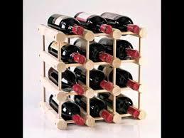 wine cabinets for small spaces wine racks u0026 storage ideas youtube