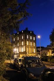 5 chambres en ville clermont ferrand 5 chambres en ville clermont ferrand 6 chambre dh244tes 224