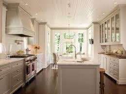 kitchen 54 all white modern country design my new kitchen