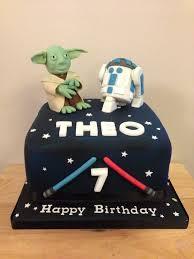 30 best kids themed birthday cakes images on pinterest sweet