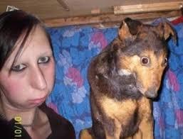 Doge Girl Meme - such doge
